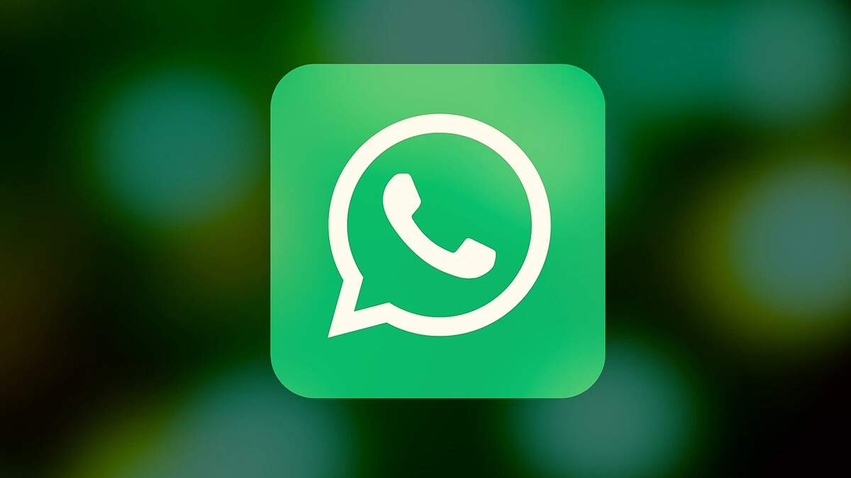 WhatsApp é notificado e adia novos termos de uso