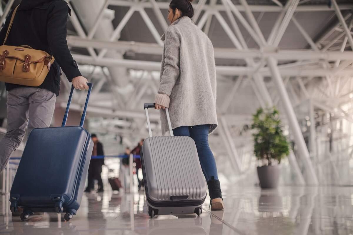 Consórcio para viajar? Entenda como funciona essa modalidade