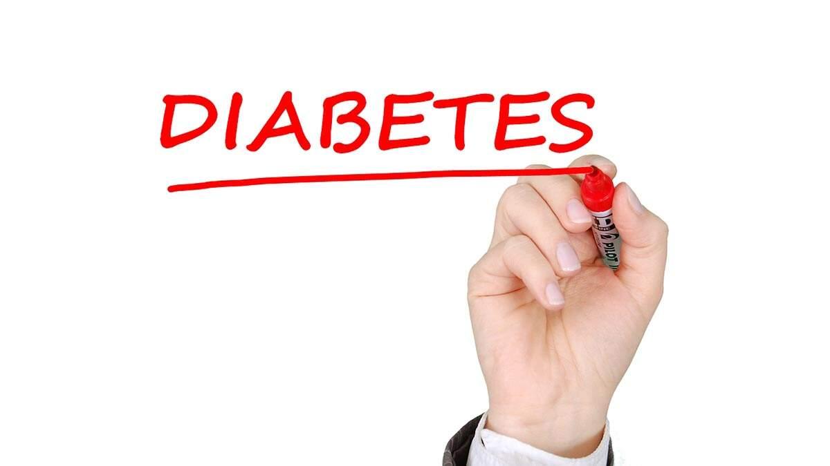 Por que diabéticos precisam suplementar a vitamina B12