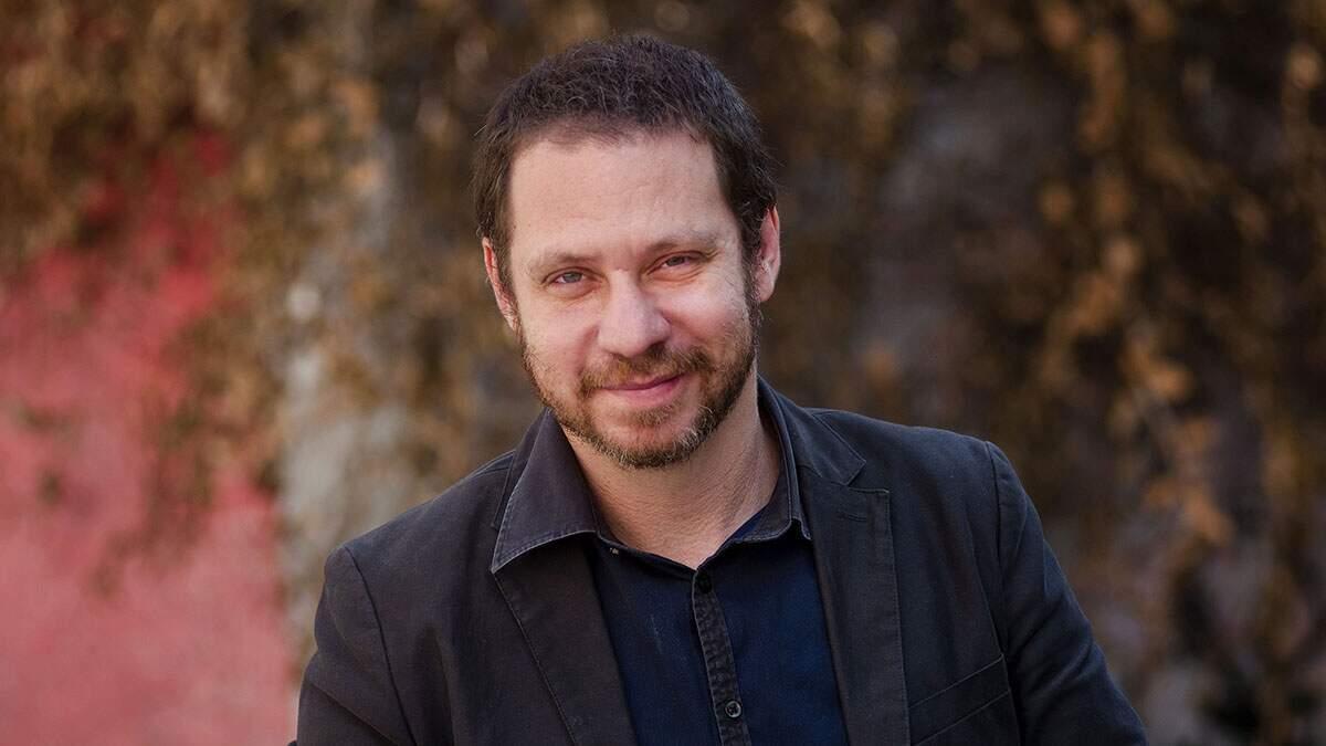 Bruce Gomlevsky com agenda intensa de projetos