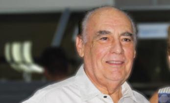 Empresário Rui Gilberto Grecco morre aos 82 anos, em Americana
