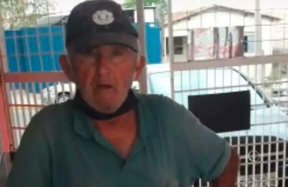 Funcionário da Prefeitura de Americana morre após acidente de trabalho