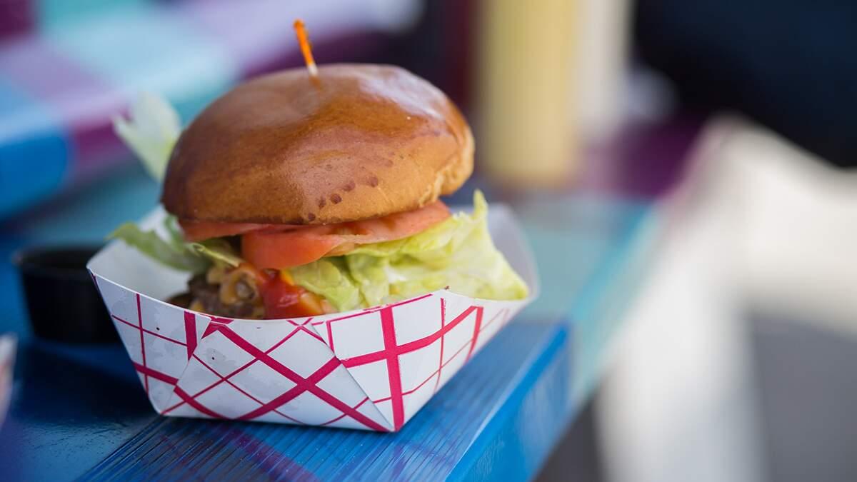 Texto prevê multa de R$ 552 para food trucks irregulares em Americana