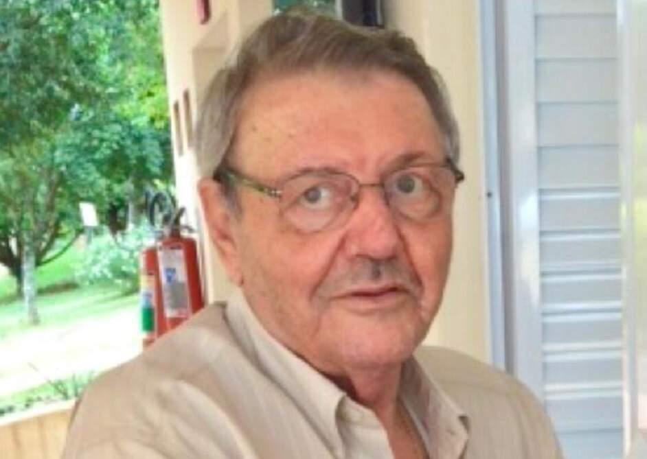 Em Americana, morre o médico Plínio Zabeu, aos 87 anos