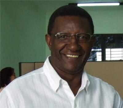 Ex-vereador de Nova Odessa, Áureo Leite morre aos 83 anos