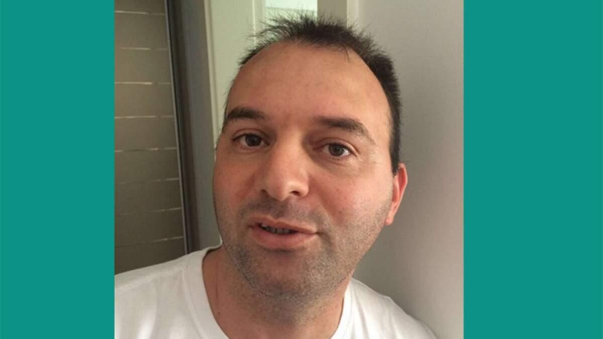 Responsável pelo maior assalto da história de SC é preso em Limeira