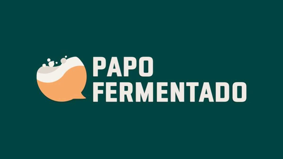 'Papo Fermentado' ganha espaço no site do LIBERAL