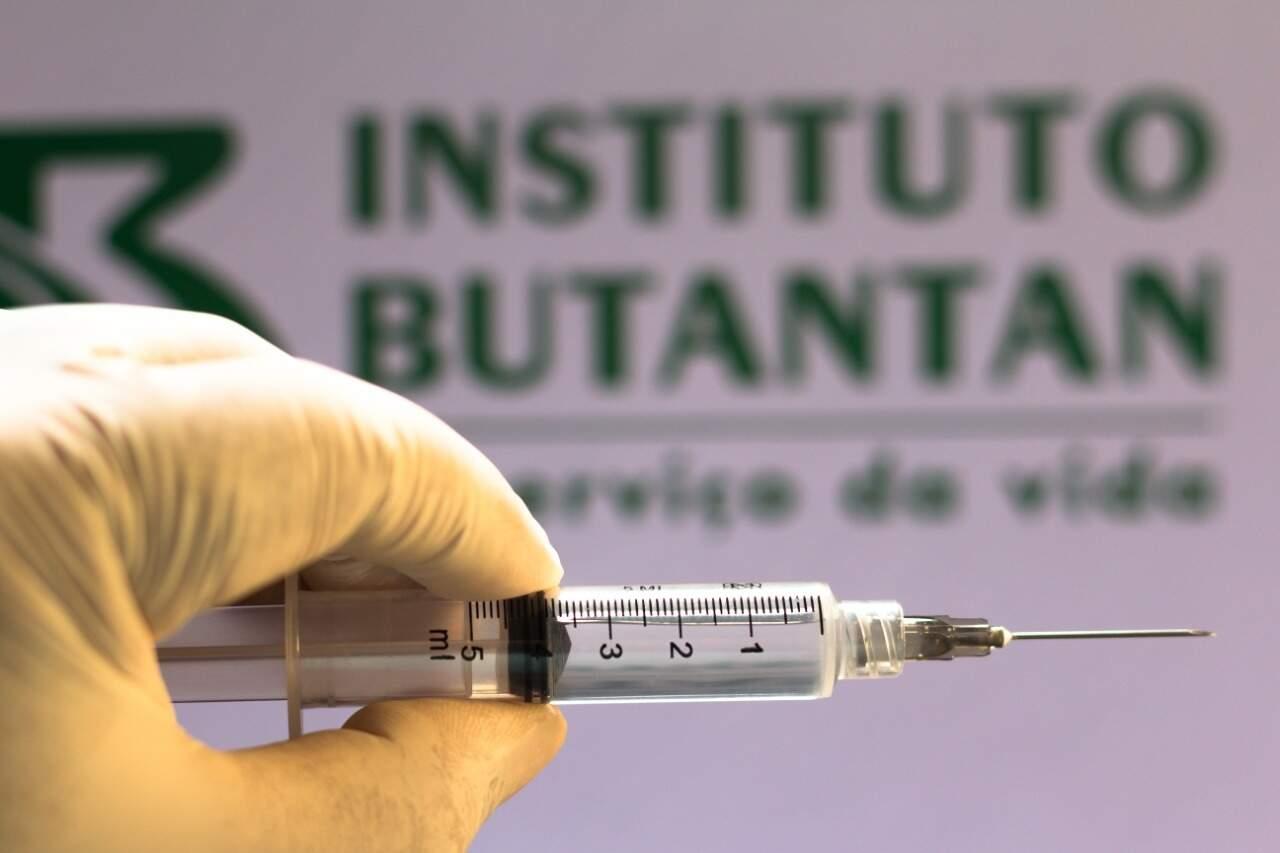 Prefeitura de Americana esclarece que não houve roubo de carga de vacinas