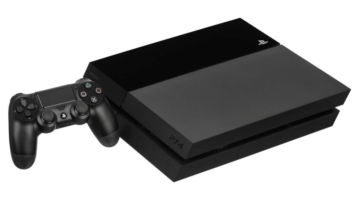 Mulher cai em golpe e perde PlayStation 4 e R$ 149