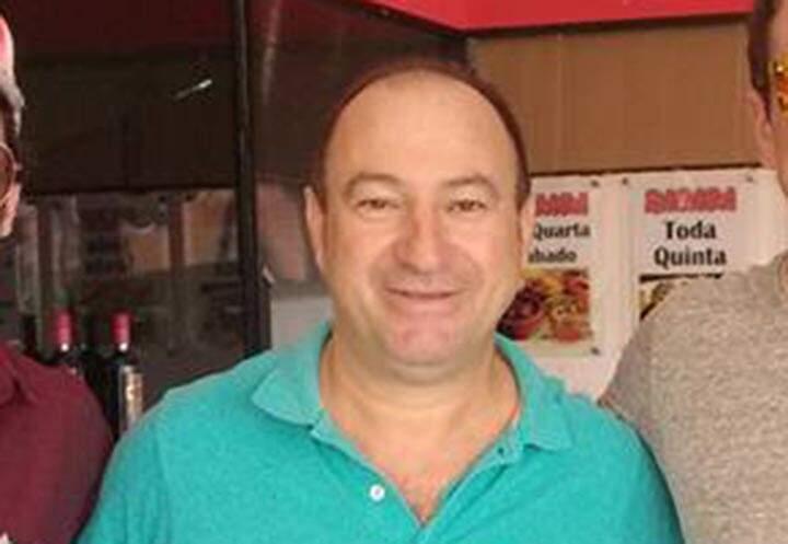 Aos 57 anos, morre em Americana o empresário Tio Zé