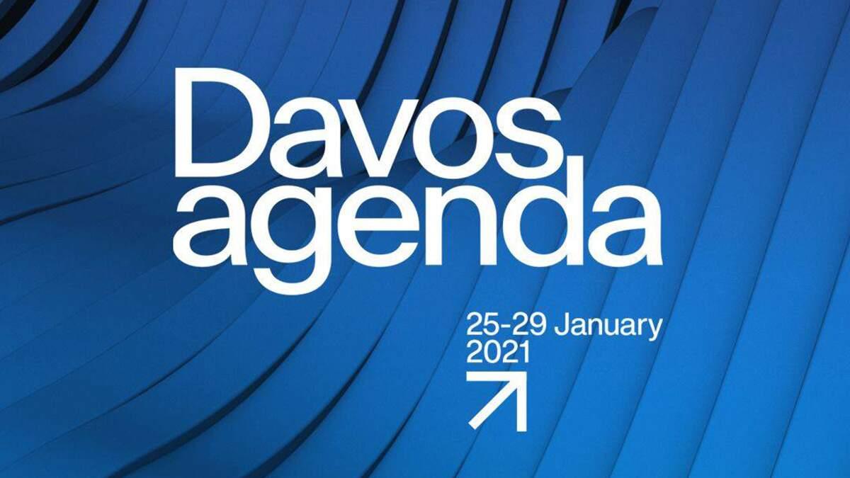 Sem Bolsonaro e com Doria, Fórum Mundial de Davos destaca Amazônia e Covid-19