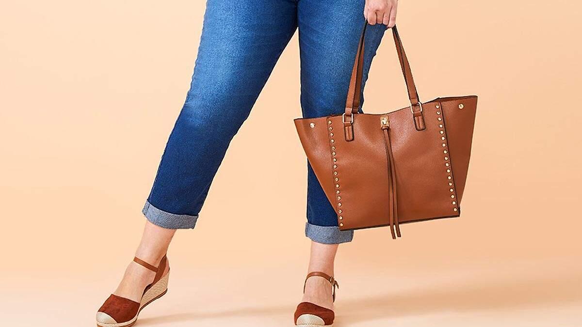 Como escolher a bolsa certa para cada tipo de necessidade