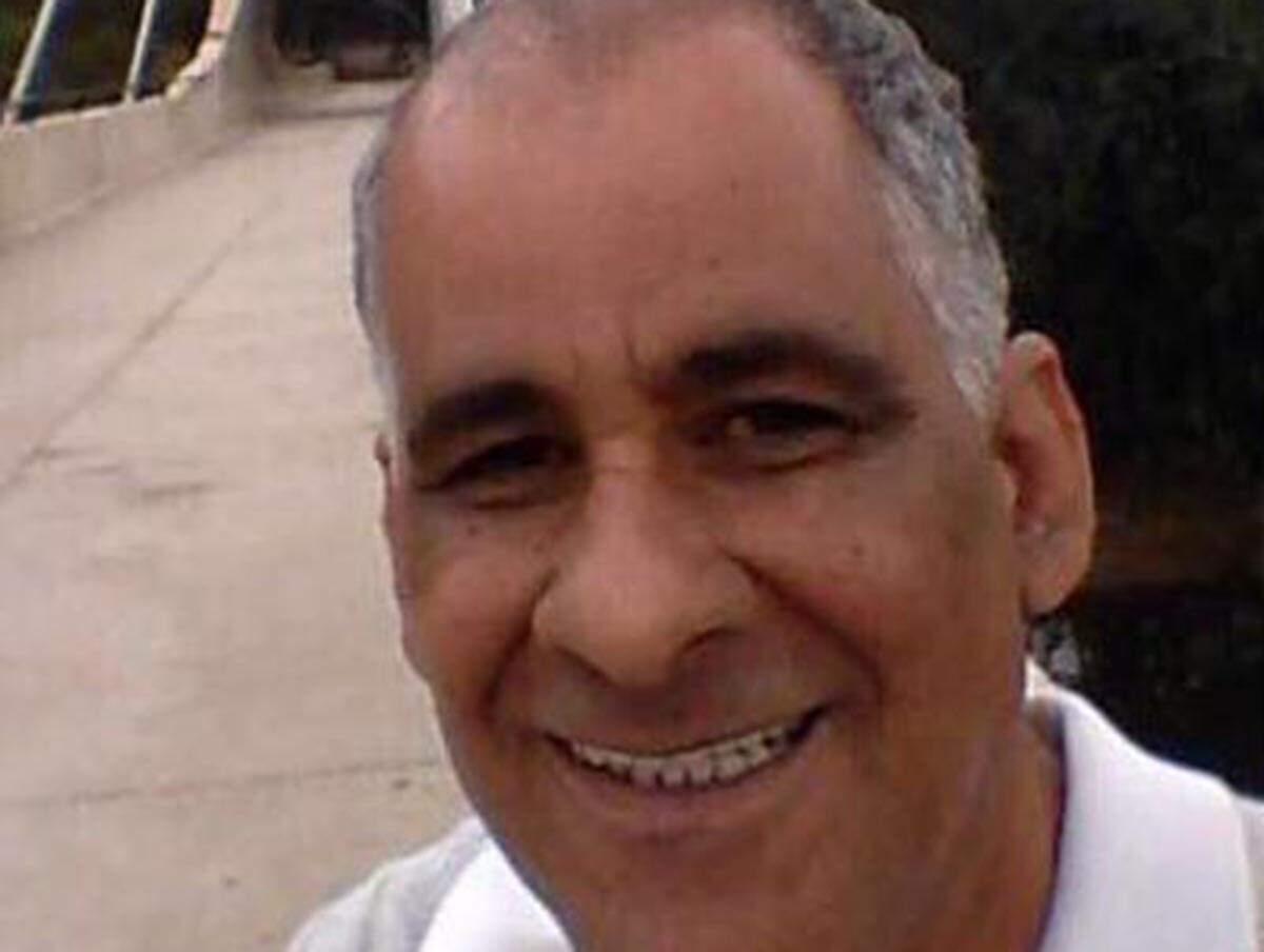 Alvo de 222 inquéritos e condenações, empresário de Sumaré segue foragido