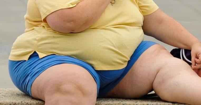 Formato do corpo pesa mais na estigmatização das mulheres