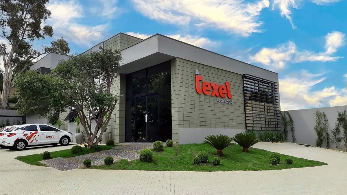 Em nova sede em Americana, Texel se destaca pela agilidade no atendimento