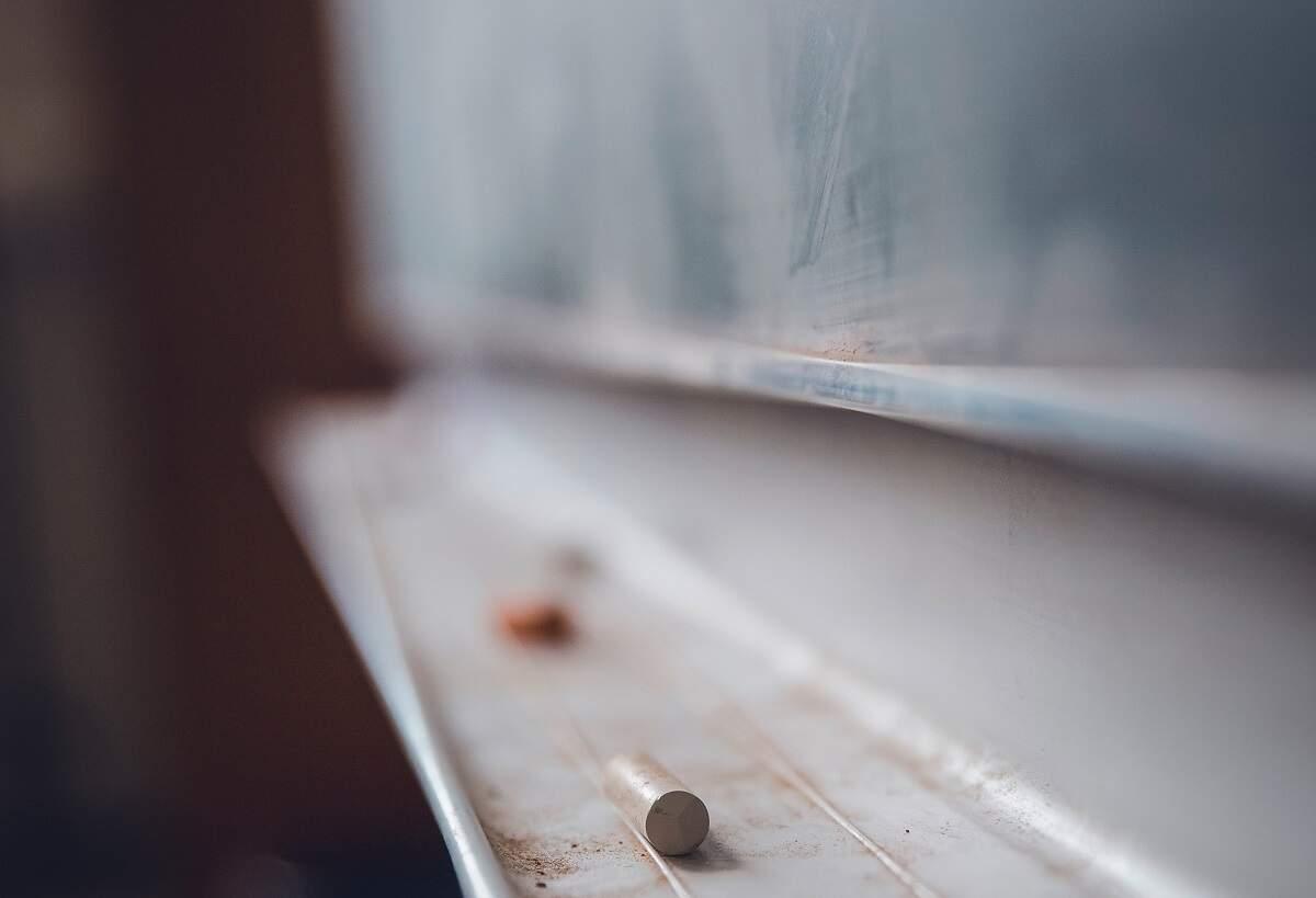 Hortolândia proíbe aulas presenciais nas escolas estaduais e particulares