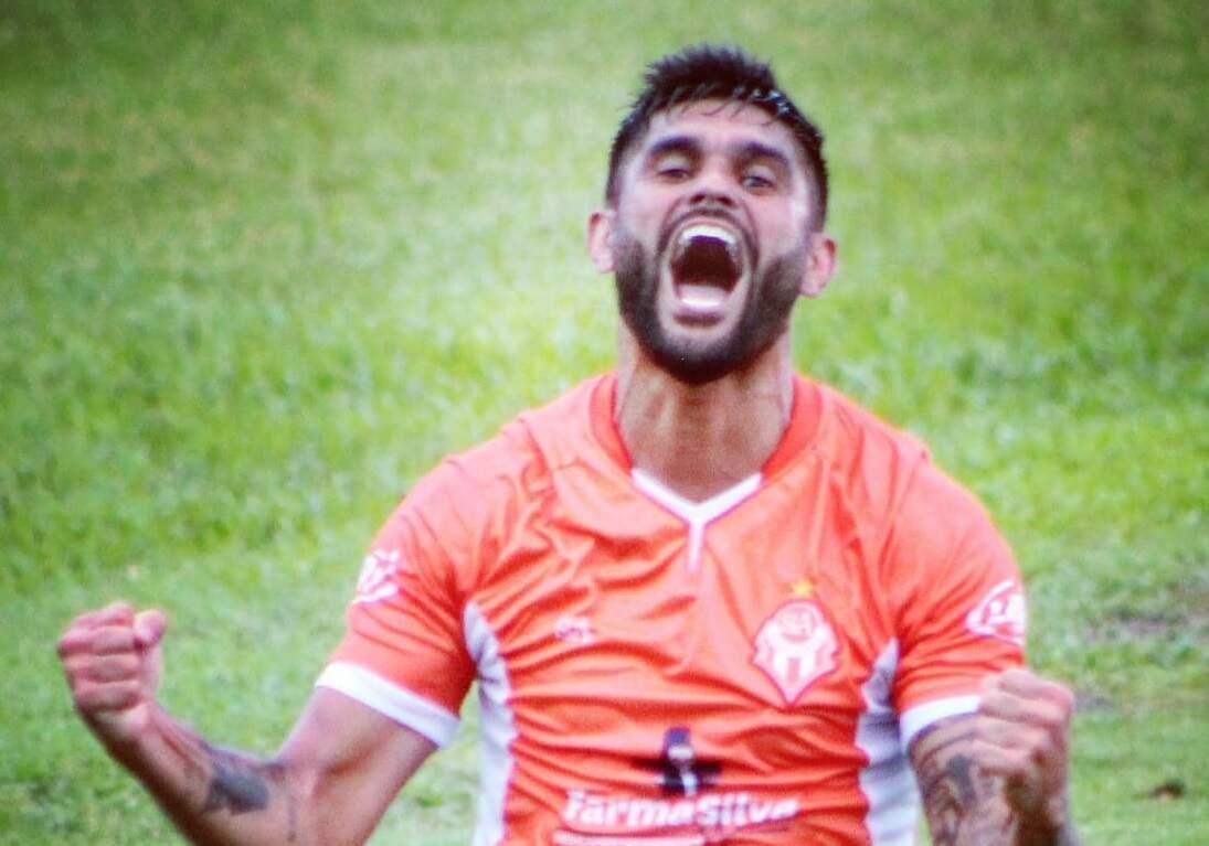 Em Americana, Atibaia estreia com vitória na Série A2