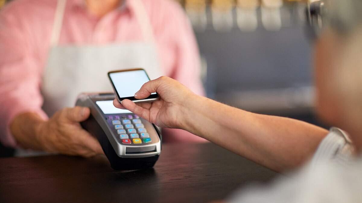 Cinco serviços financeiros para 2021