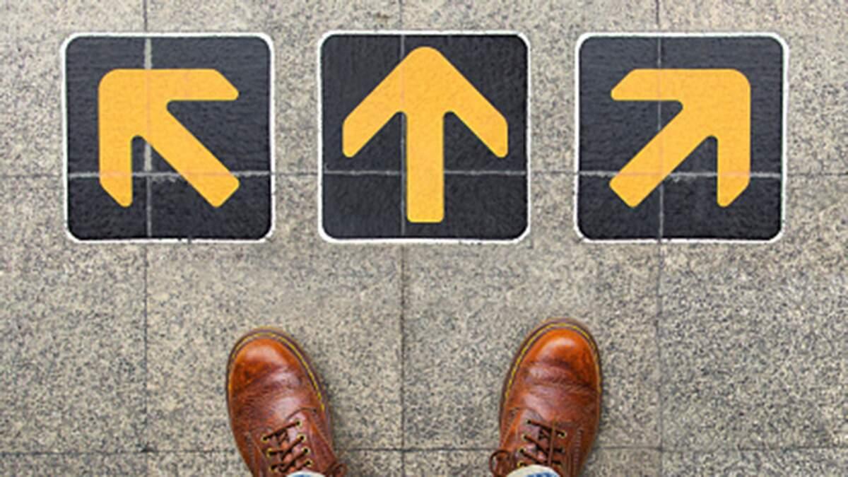 Dicas práticas para lidar melhor com a demissão
