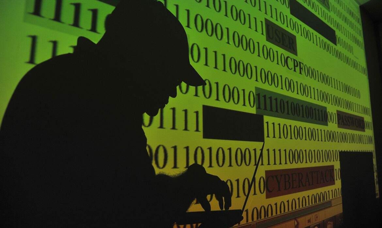 Procon-SP notifica bancos por brechas exploradas por ladrões de celulares