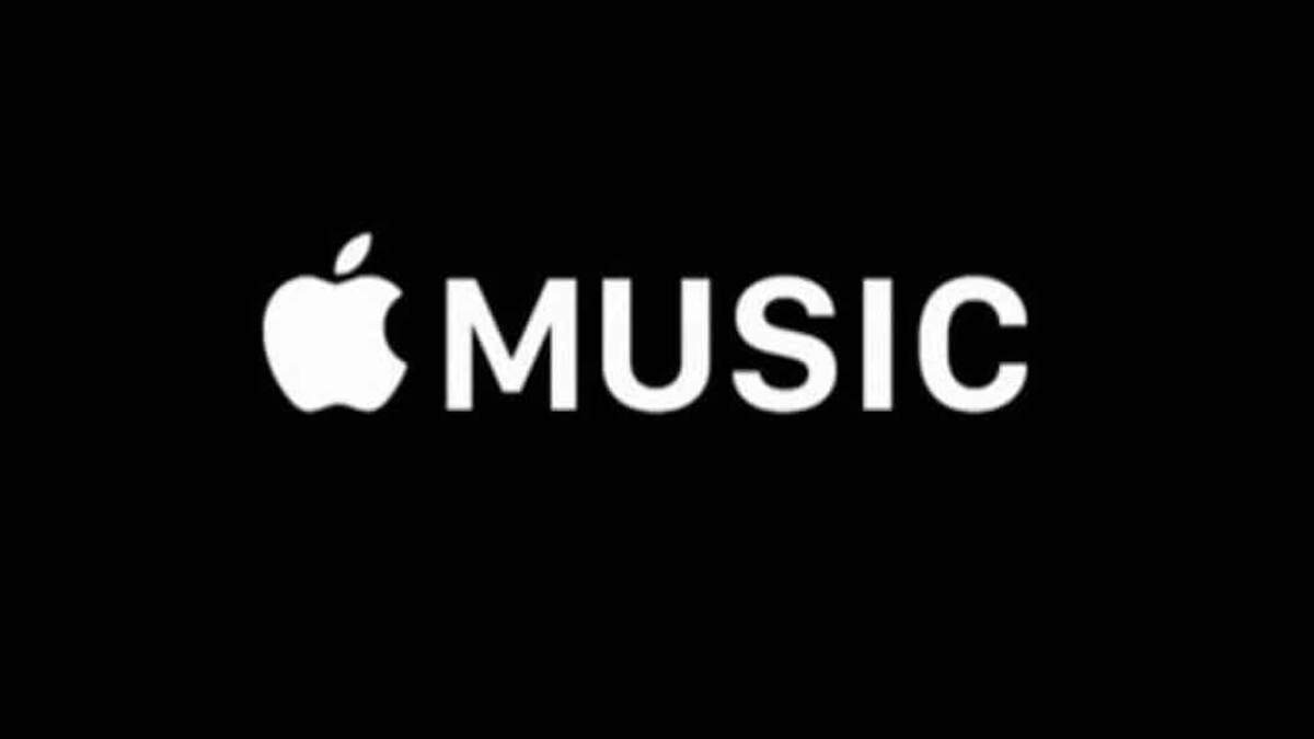 Apple Music remunera mais do que Spotify