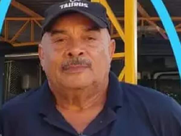 Policial que matou dois em Hortolândia se entrega e é preso