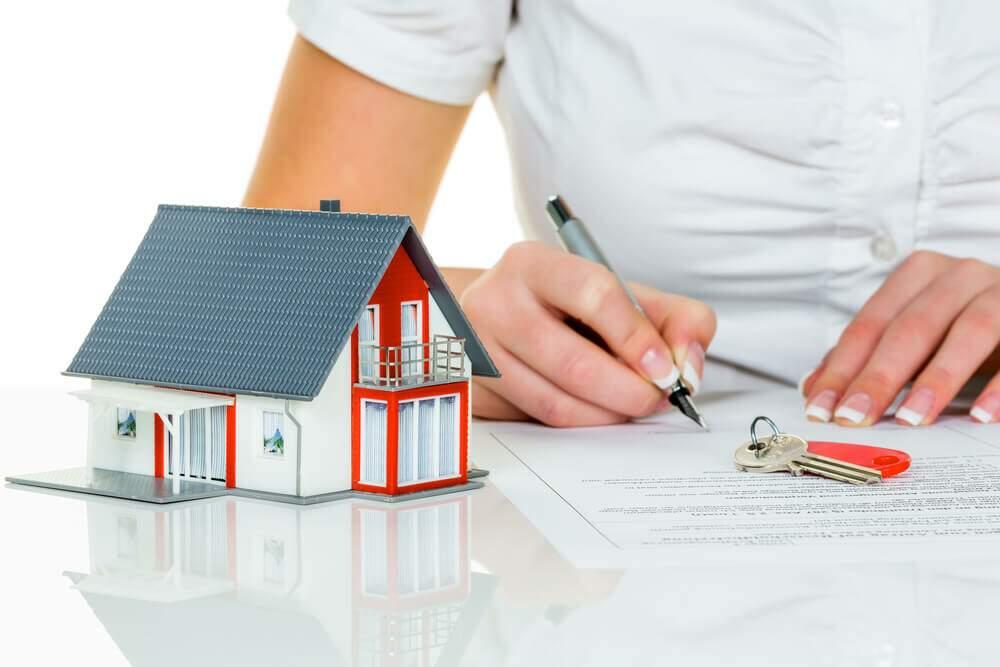 Cuidados na hora de comprar imóvel pode evitar prejuízos