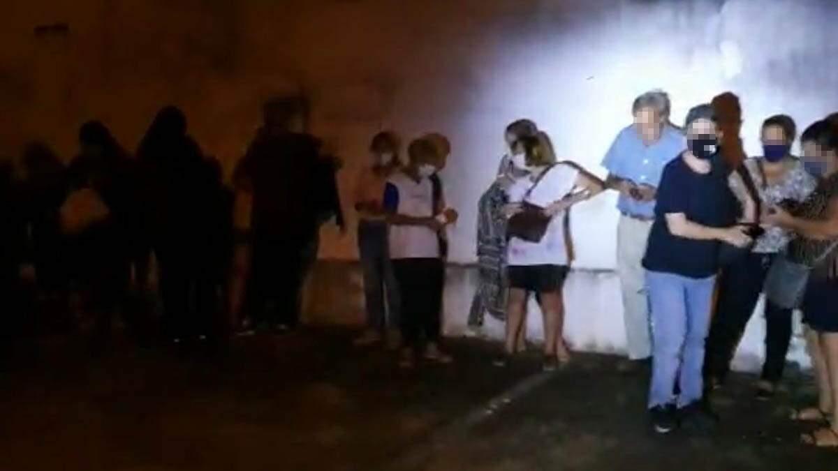 GM fecha terceiro bingo clandestino em Campinas