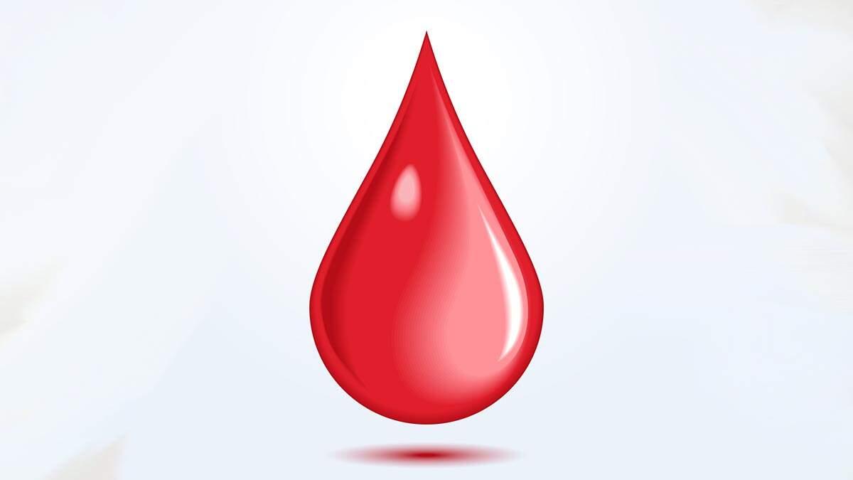 Dia Mundial de Hemofilia: adaptação para mudança