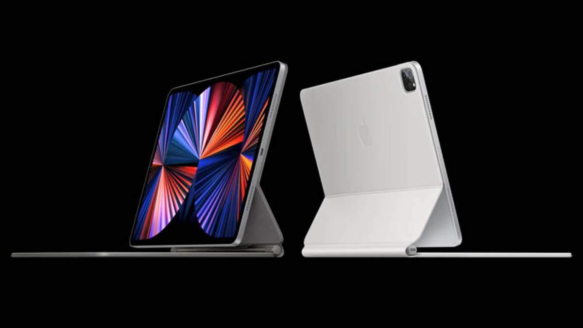 Brasil tem o iPad mais caro do mundo