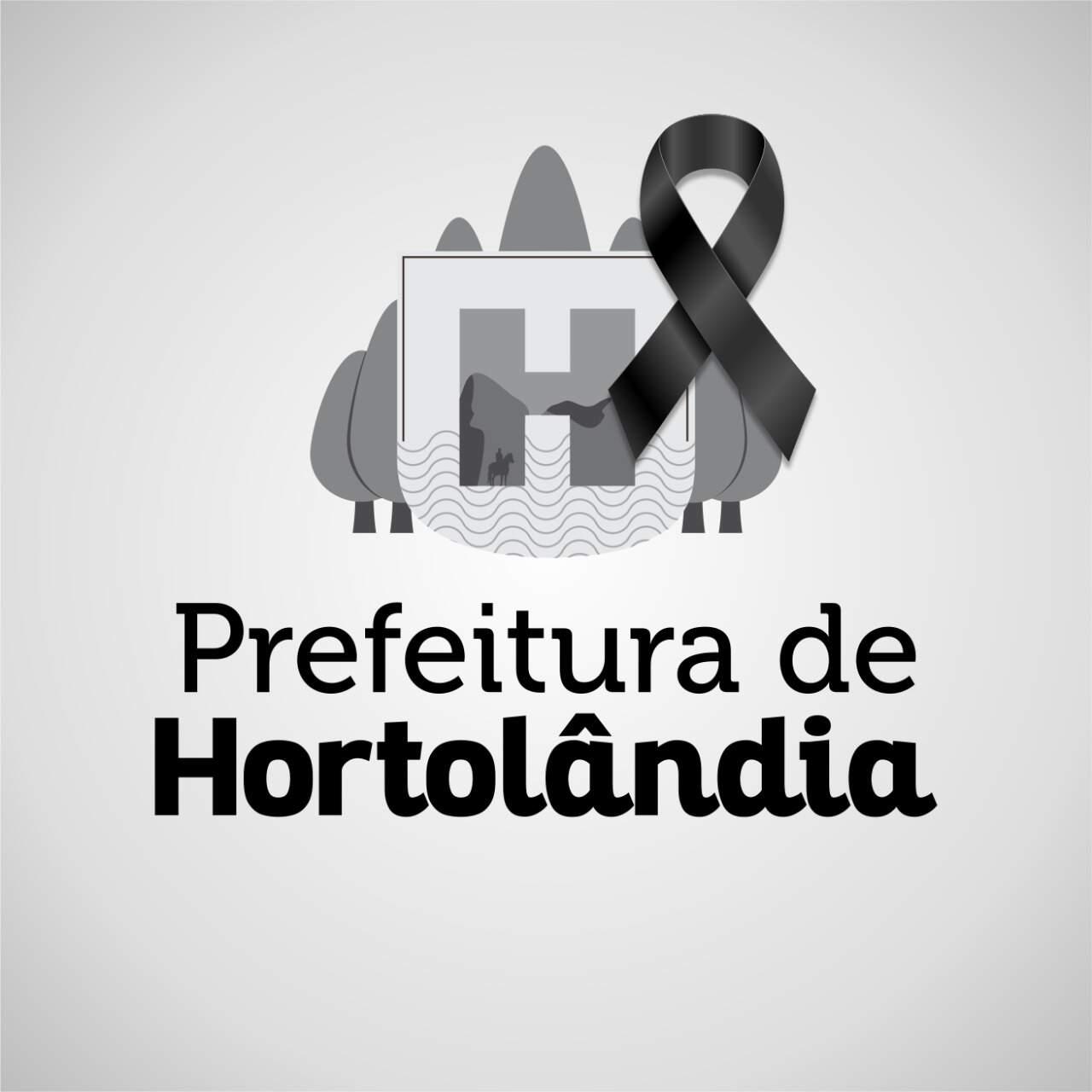 Prefeitura de Hortolândia decreta luto de sete dias após morte de Perugini