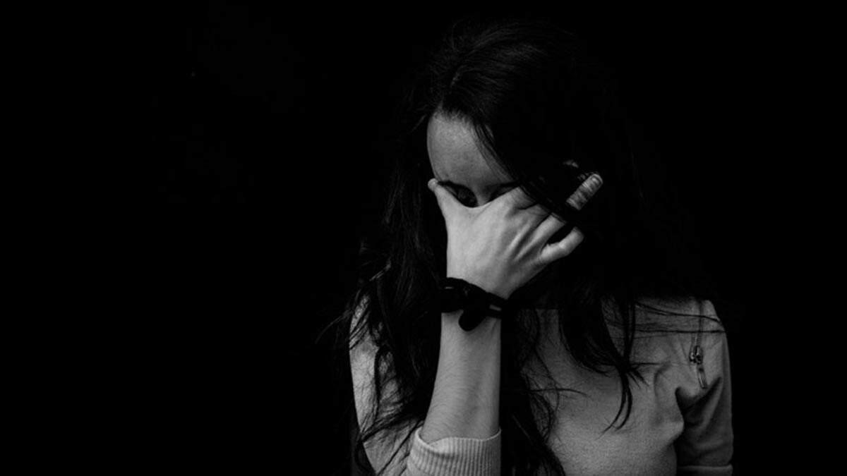 Insônia, estresse, ansiedade, sintomas de quem já teve Covid-19