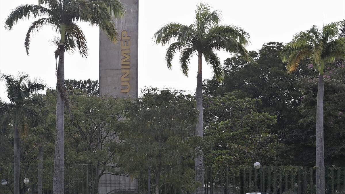 Dívidas de grupo que mantém a Unimep chegam a R$ 478 milhões