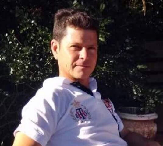 Morador de Santa Bárbara morre afogado em cachoeira na região de Franca