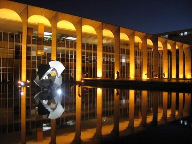 Brasília: a capital merece sua visita