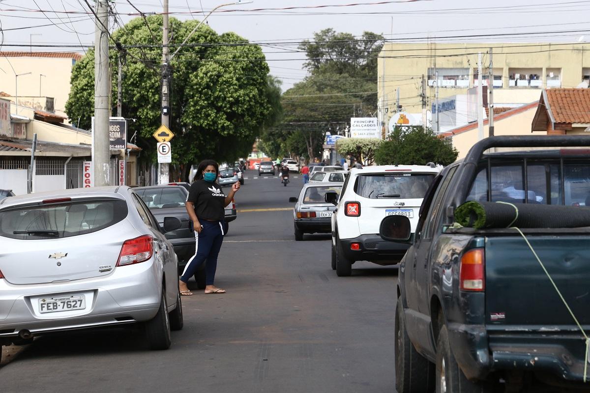 Populosos, Cidade Jardim e Zanaga são bairros com mais mortes pela Covid-19