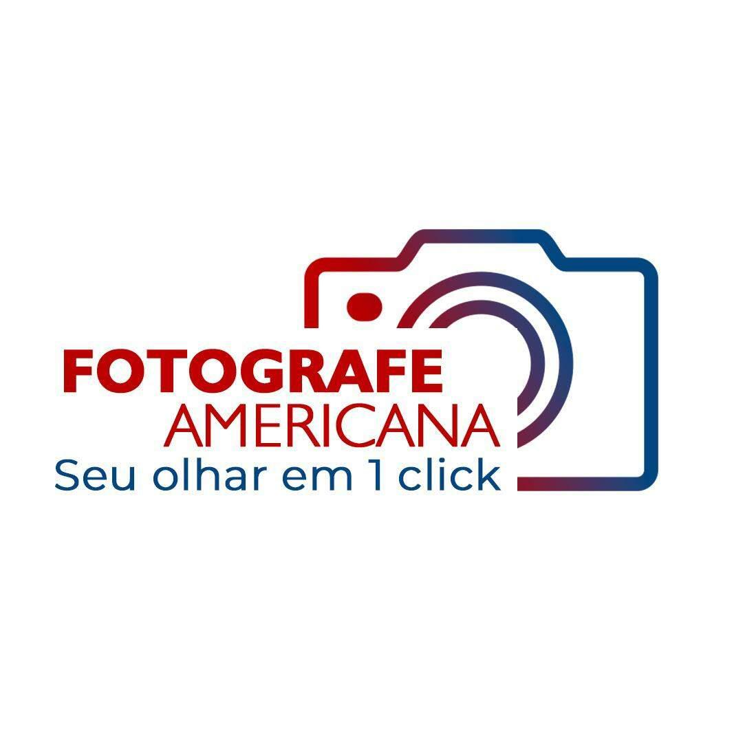 Secretaria de Cultura e Turismo promove concurso de fotografias de Americana