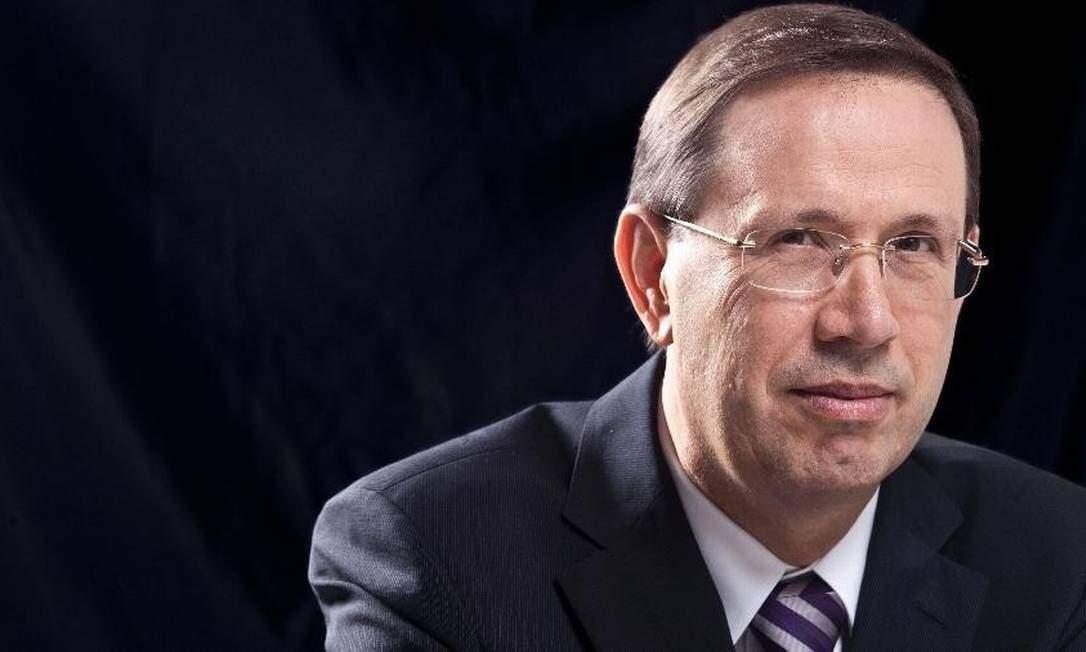 Barroso autoriza condução coercitiva de Carlos Wizard para depor na CPI da Covid