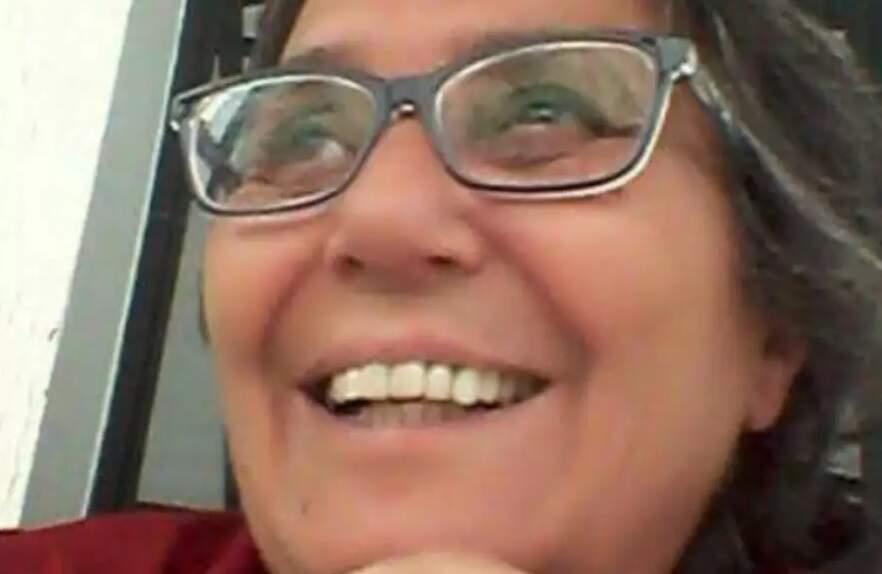 Morre Cirian Fonseca, médica do HM de Americana há oito anos