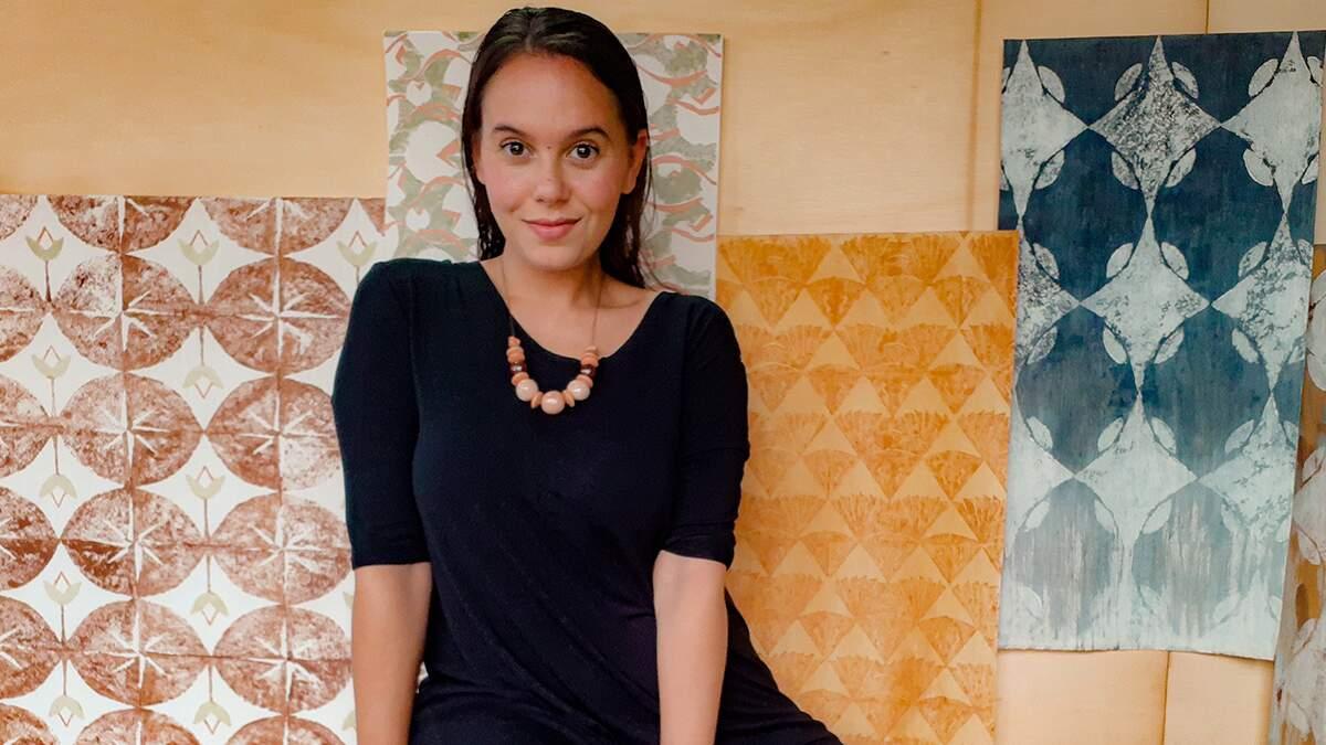 Exposição artística online é inspirada na vida de moradores de Hortolândia