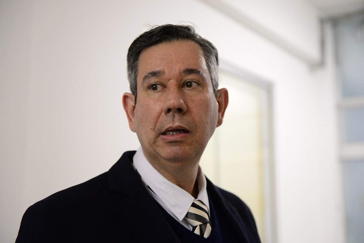 Patriota espera por 'efeito Bolsonaro'