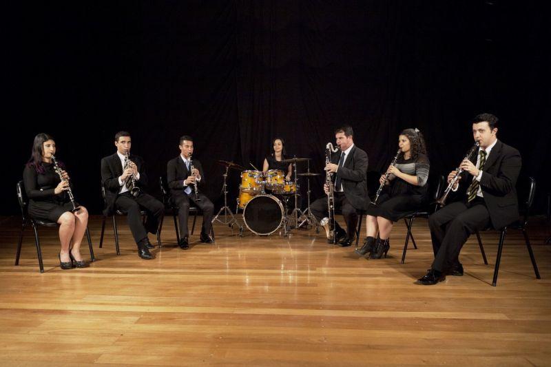 Grupo Madeira Brasil faz live com temas de filmes nesta quarta-feira