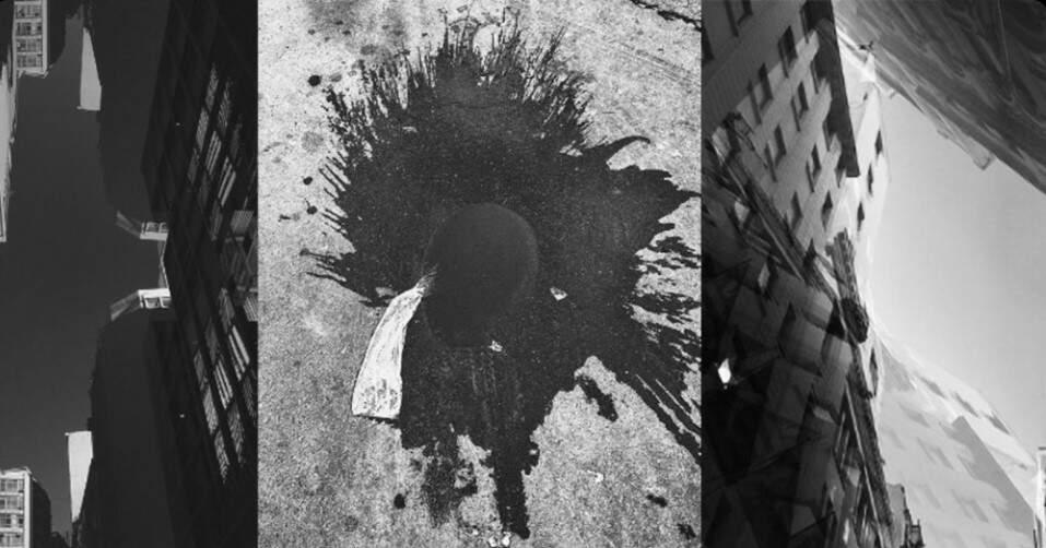 Ponto MIS e Prefeitura de Hortolândia promovem oficina sobre fotografia artística