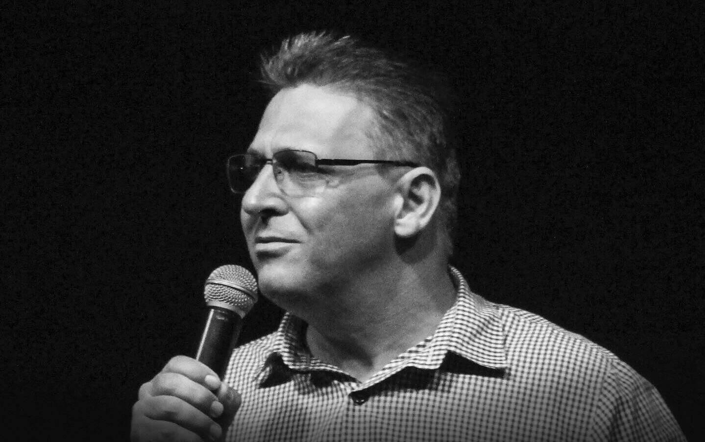 Pastor Valdir Balla, de igreja de Americana, morre de Covid-19