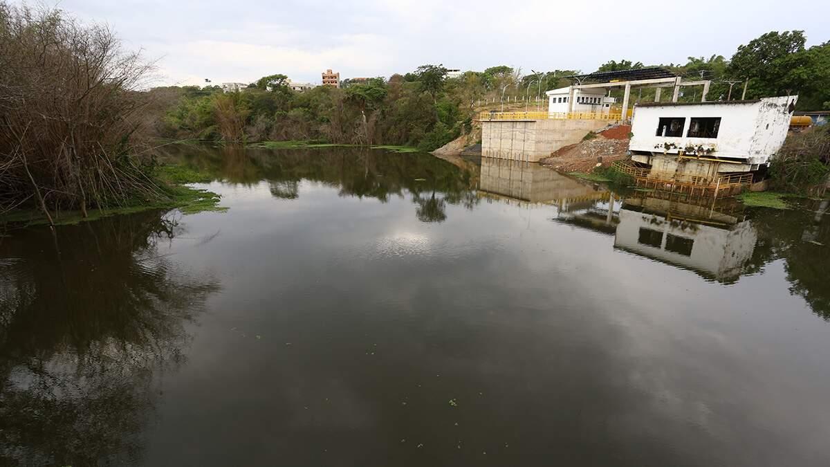 Grupo que atuou em crise hídrica de 2014 na região é reativado