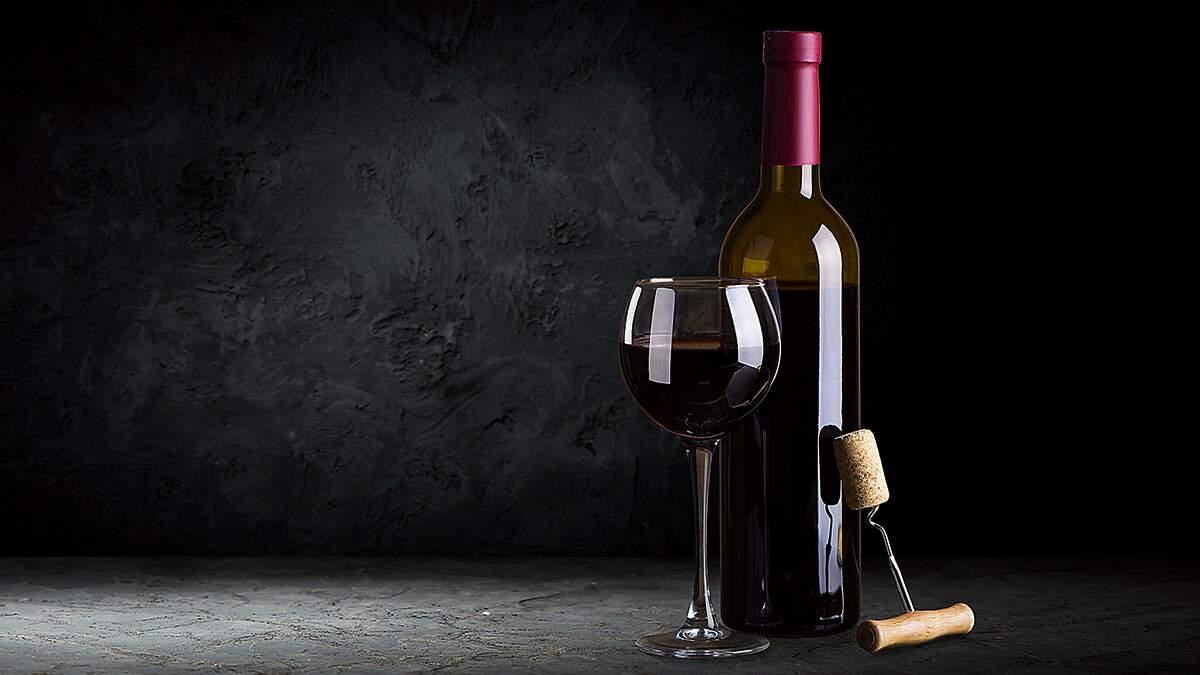 Especialistas indicam 10 vinhos de até R$ 80