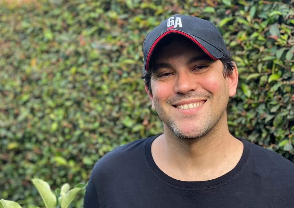Roteirista de Piracicaba é contratado para Grey's Anatomy