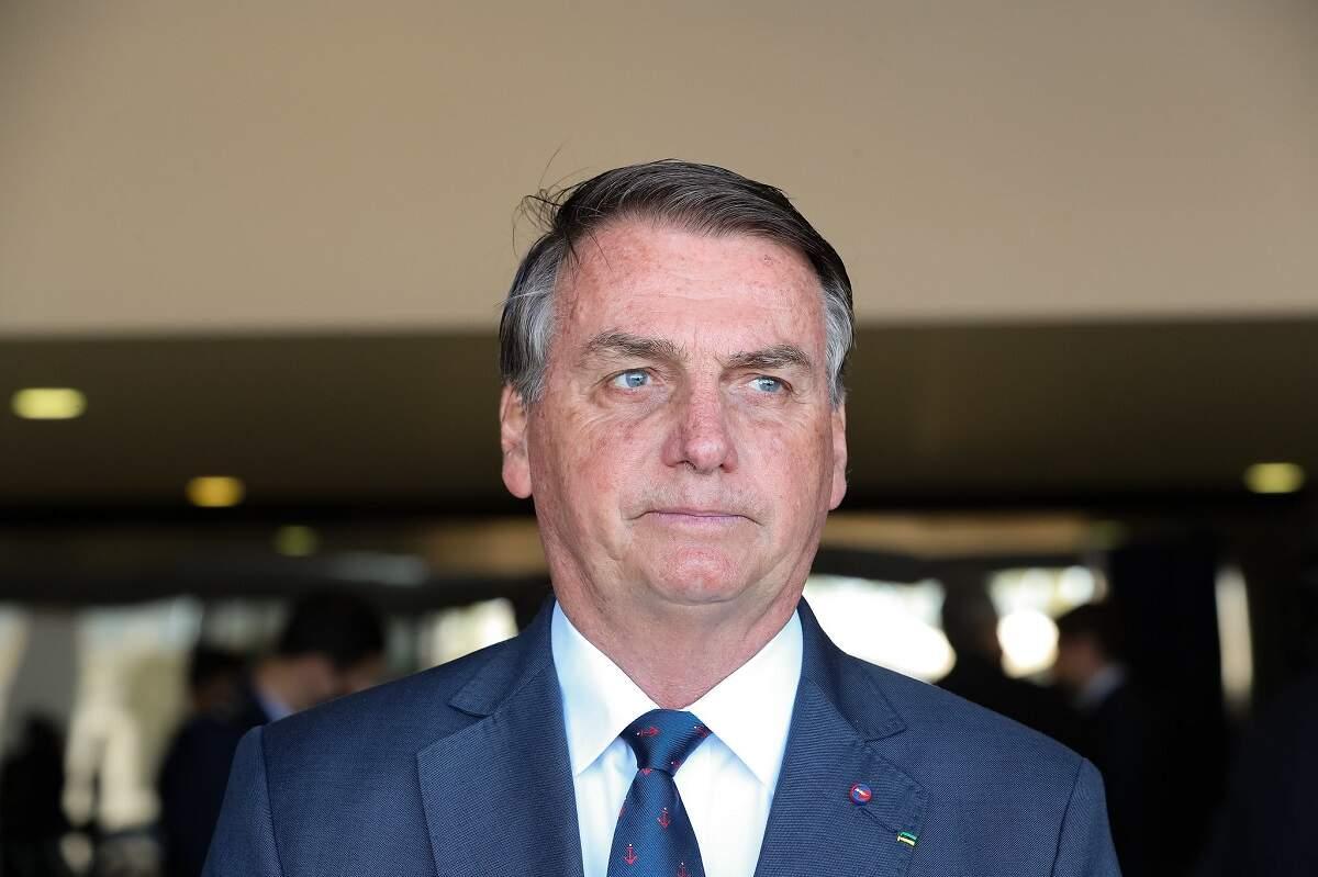 Grupo de juristas aponta crimes comuns e de responsabilidade de Bolsonaro