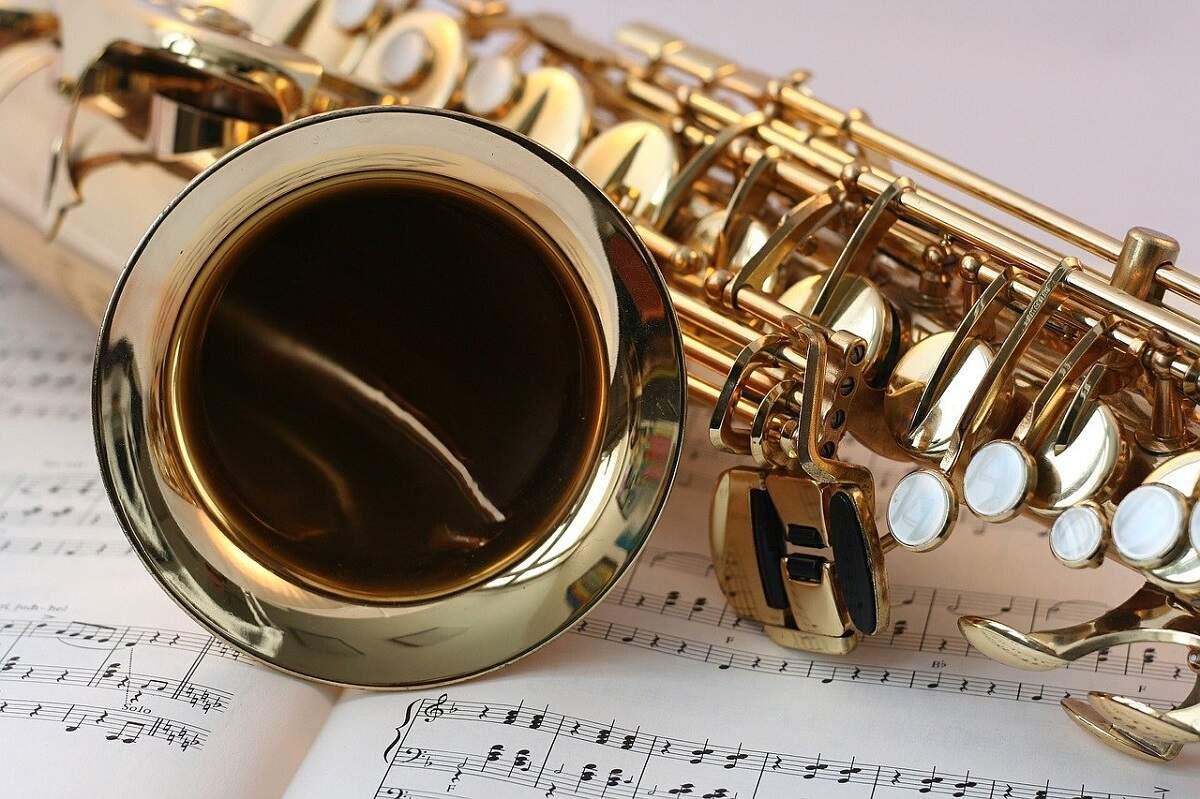 Senai abre vagas para nova Banda Sinfônica em Americana