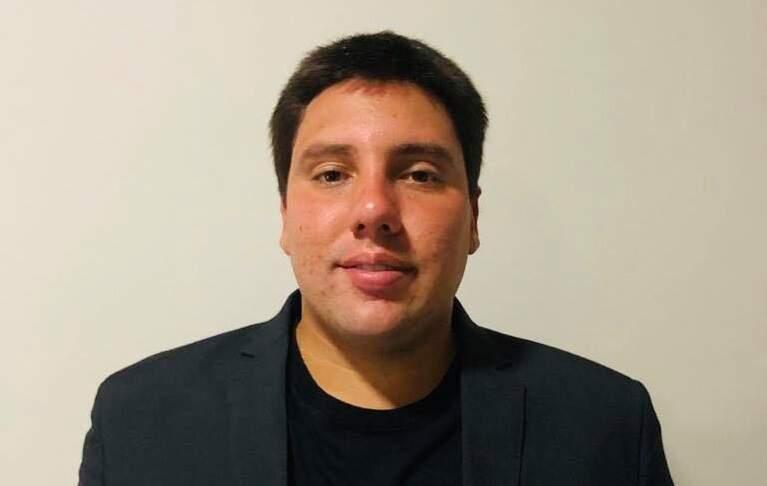 Neto de Luciano do Valle morre após ser baleado em assalto em São Paulo